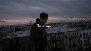 Gambar cover Yang terdalam-Peterpan (One Take Cover) Lirik..