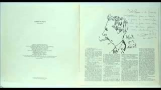 Martinho da vila - 1984 - Martinho da vila isabel (completo)