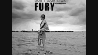 Fury in the Slaughterhouse - Down to Atlantis