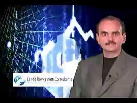 Bad Credit Repair - William E. Lewis Jr. & Associates