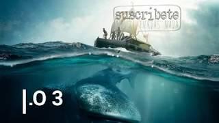 La expedición de la Kon-tiki Thor Heyerdahl Cap3 /Audiolibros Atenas