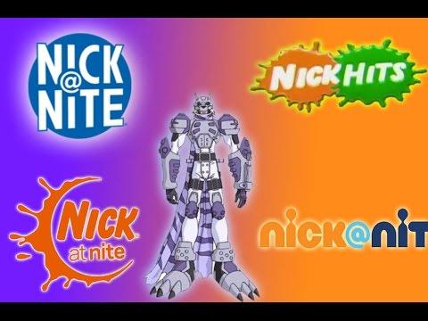 Análisis Critica y Homenaje a Nick at nite y Nick Hits thumbnail