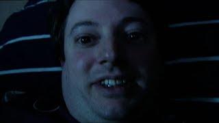 Mark Gets Raped - Peep Show