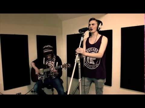 Settle For Second - We Will Never Know (Crystal Sound Studios Acoustic Session)