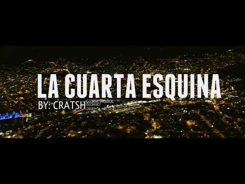 hip hop Ecuatoriano