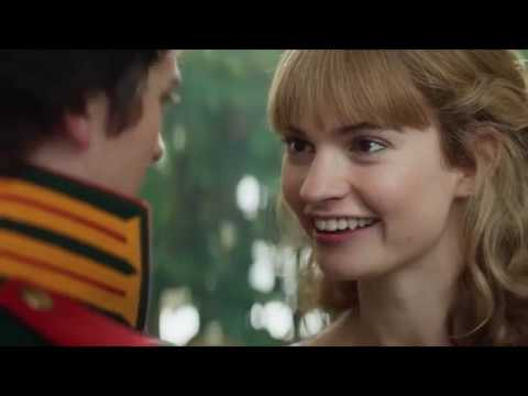 war-and-peace-2016-episode-1-bbc