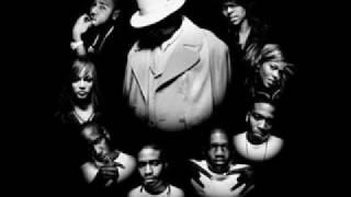 Black Child O.G. Remix Feat Caddillac Tah.wmv