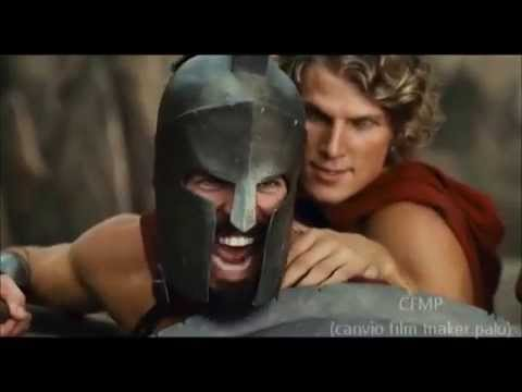[Full-Download] Meet The Spartans Ghost Rider Scene
