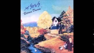 Track: 01 - All The Fallen People Album: Barren Dream Artist: Mr. S...