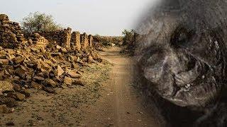 एक शापित गांव जो पड़ा है 170 सालों से वीरान कुलधरा का रहस्य Story of Kuldhara in Hindi