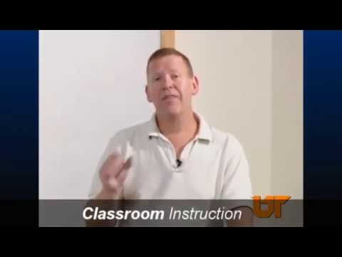 EXAMPLE OF ONLINE VIDEO LESSON from YouTube · Duration:  2 minutes 25 seconds