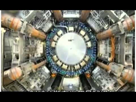 Planck Time & The Big Bang 4of4