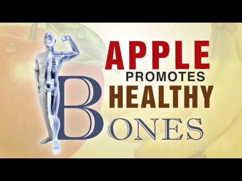 Apple vs. Banana: Nutrition Facts and Health Benefits