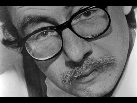 Sidney Coleman, Quantum Mechanics in Your Face [1994]