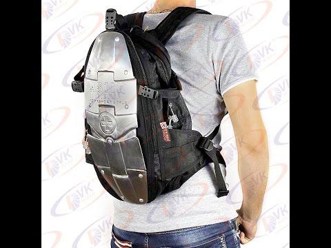 Moto рюкзаки рюкзак case logic dcb-308k black