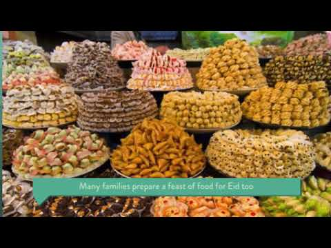 Good Pakistani Eid Al-Fitr Feast - hqdefault  You Should Have_903492 .jpg