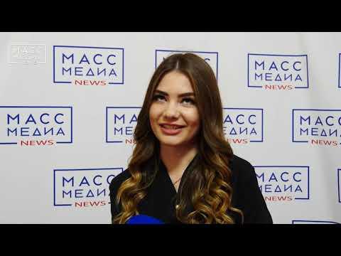 «Мисс Камчатка - 2019»   Новости сегодня   Происшествия   Масс Медиа
