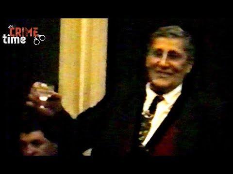 Мероприятие с участием Рафаэлья Багдасаряна (Сво Раф) и других (11.11.92 - Москва) ЧАСТЬ 2