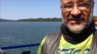 Baixar VIAGEM DE MOTO PELA AMAZÔNIA - DIA 10 - COLNIZA