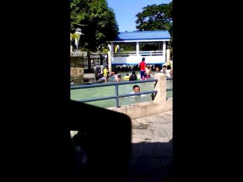 || Swimming at Saniya Resort || Video || Vlog || irish lentijas