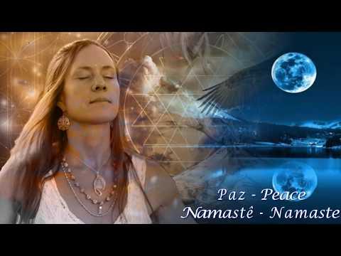 Bhakti Yoga - Spiritual Bliss