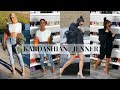 SNATCH THE LOOK! | KARDASHIAN SPRING LOOKBOOK | Sayeh Sharelo