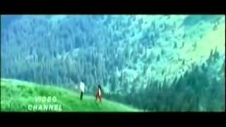 Jaan o Mere Jaan...Flim.Jaan(((Ismail Bbaria)))Hindi Song