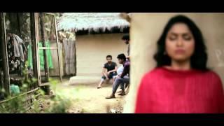 Disang Rangoli | Amitav
