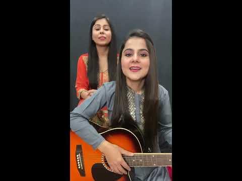 Cover Guglu Muglu  Jasmine Sandlas  By Ramneek Simrita