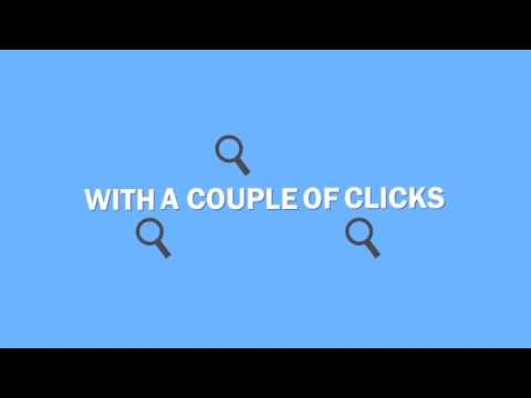 Track Location of Cell Phone Without Them Knowing - One Click Search