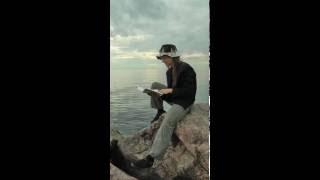 Ливан (ПЭХ') - Группа Сексом Наслаждалась)))) (стихотворение)