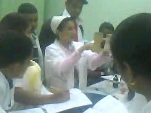 ensayo-de-laboratorio-de-biologia:-como-hacer-el-respirometro