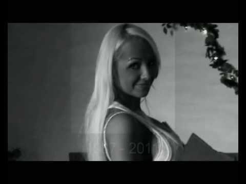Sexy cora video