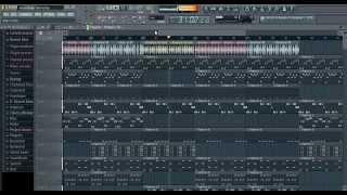 Remake Tutorial Musicologo 2014 FLP