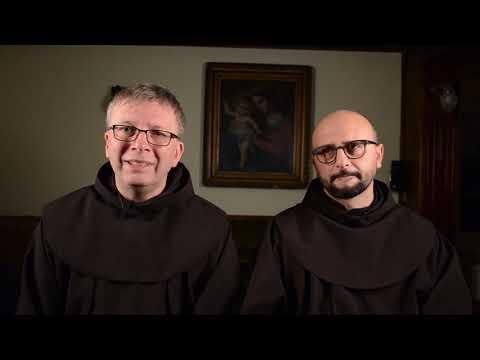 bEZ sLOGANU2 (429) Czy można odmówić komuś Komunii  św.?
