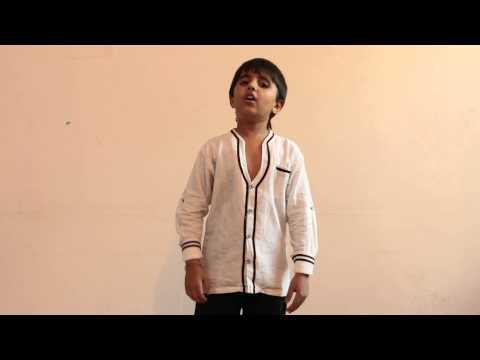 Jogian De Kanna Vich Kach Dian Mundran Covered by RA-1 | Brand New Latest Punjabi Song 2015