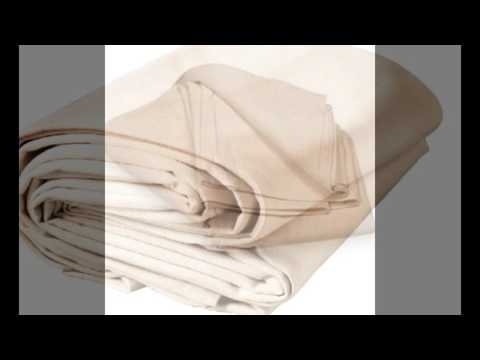 canvas fabric|canvas drop cloth |100% cotton fabric|Chinese fabric -fabric from China