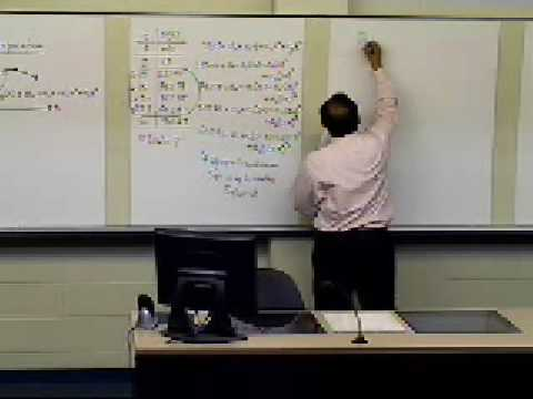 Direct Method of Interpolation: Cubic Interpolation - Part 1