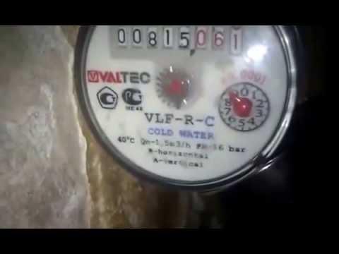 Как переделать магнитную защёлку на неодимовый магнит - YouTube