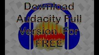 audacity meaning in urdu