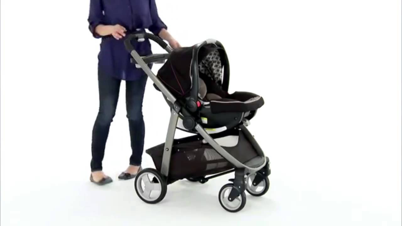 travel system Travel system compatible strollers create a custom travel system with any bob stroller using an infant car seat adapter and a compatible infant car seat.