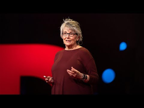 A New Way To Get Every Child Ready For Kindergarten | Claudia Miner