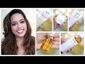 Kiehl's Skincare Products Review   High-end Beauty