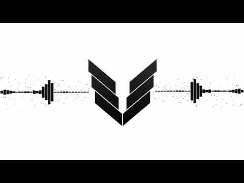 [Dubstep] OneRepublic - Counting Stars (SirensCeol Remix)