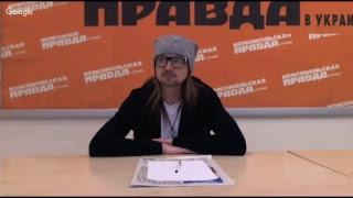 """""""Х-фактор-8 (солист группы Yurcash Юрко Юрченко )"""