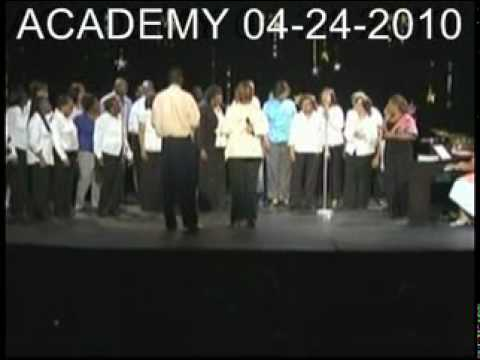 GOSPEL FEST 2010 BEACON LIBERTY COGIC,,UNITED FAITH FELLOWSHIP