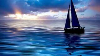 The Minstrel ~ Dan Fogelberg [ CC ]