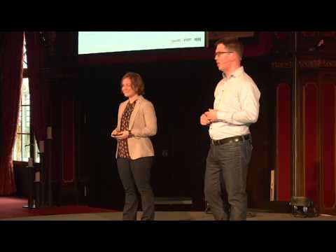 CloudFest 2018, Tucows Keynote, Tuesday, March 13: GDPR and Domains: Is the Hype Justified