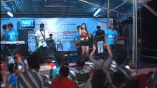 Video OM LAVANZA (CINTA DI PANTAI BALI) download MP3, 3GP, MP4, WEBM, AVI, FLV Desember 2017