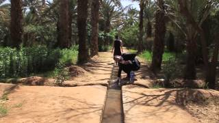 Video A Shaky View Of Morocco download MP3, 3GP, MP4, WEBM, AVI, FLV Agustus 2018